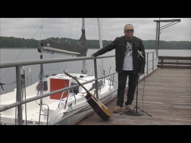 Jerzy Filar - Z JEZIOR DO KRAINY ŁAGODNOŚCI