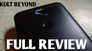 KULT BEYOND FULL REVIEW BEST BUDGET SMARTPHONE