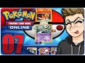 VS. Ricky - Pokémon Trading Card Game Online - Part 7