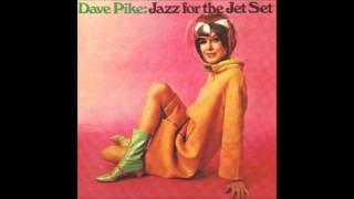 Dave Pike - Devilette