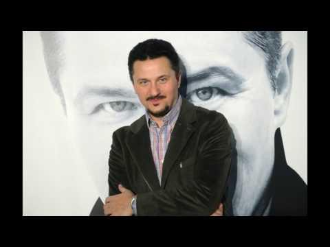"""Piotr Beczała - Gaston: """"L' Emir auprès de lui m' appelle...Je veux encore entendre"""" thumbnail"""