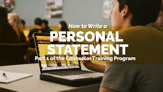 How to make money as an online counselor-make lesson 3
