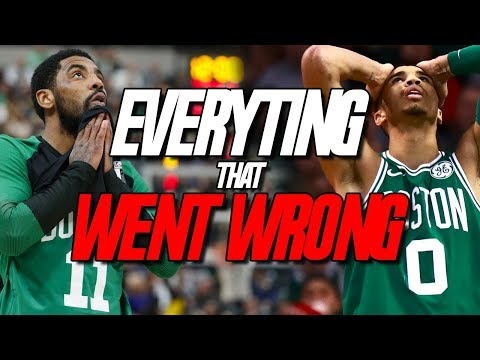 everything-that-went-wrong-with-the-boston-celtics