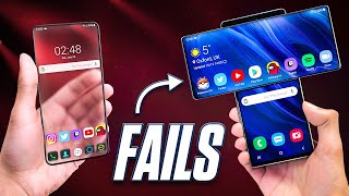 15 Smartphone FAILS to ruin your day 😂