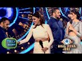 Bigg Boss 9 : Day 57 : 7th December 2015 Full Episode Update