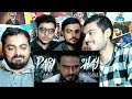 Pakistani Reaction On | Parichay - Amit Bhadana ( Official Music Video ) | Ikka | Byg Byd