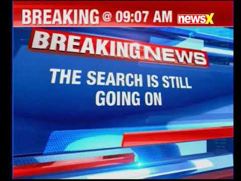 BSF seizes 5 Pak fishing boats from Gujarat, 3 fishermen have been arrested