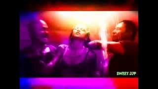 Madonna - Deeper And Deeper 2013 (MV)