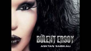 Bülent Ersoy   Kıskanmak Yok.mp4 2017 Video