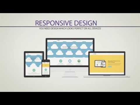 Web Design in Sheringham by AngelusMedia