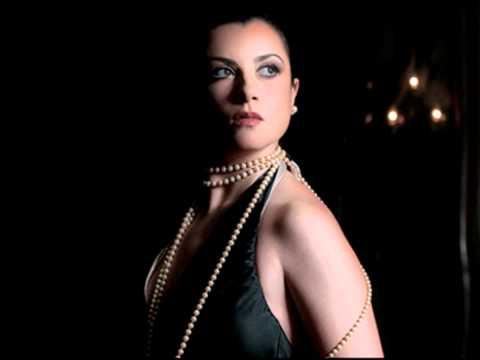 Donizetti - Lucia di Lammermoor - Alexandrina Pendatchanska - Regnava nel silenzio [Live]