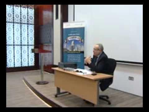 الحلقات النقاشية المدنية 11- من المادة 140- 142