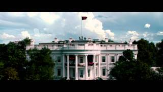 G.I. Joe 2: Retaliation | trailer #1 US (2012) Bruce Willis Dwayne Johnson