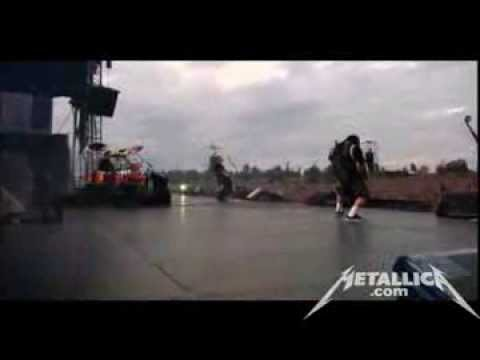 Metallica: One (MetOnTour - Pori, Finland - 2009) Thumbnail image