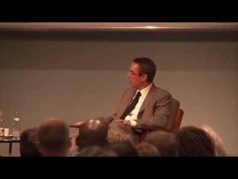 Conversations  | Premiere | Artist Talk | Jeff Koons
