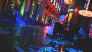 Batman Forever Smash It Up The Offspring (1995)