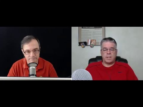 147  Mike Sheehan Timelines Interview  - Selling Insurance Online