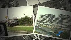 State Auto Insurance  - Joplin, One Year Later