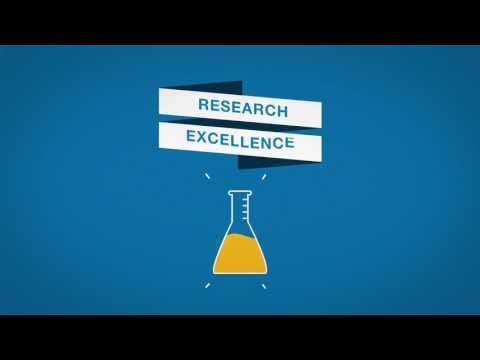 Monash Doctoral Program - A PhD with purpose