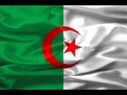 nachid watani algerie mp3