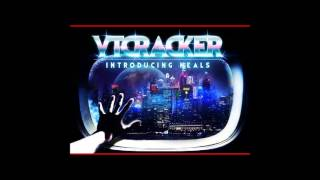 03 Welcome  to San Secuestro  - YTCracker - Introducing Neals