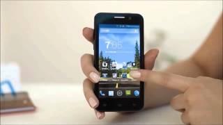 Смартфон THL W100. Купить смартфон THL.