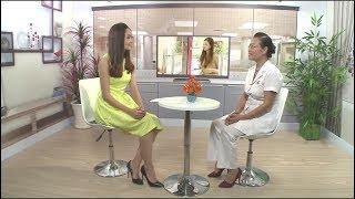 Bác sĩ Tư vấn Cách điều trị nám da và phòng ngừa nám da hiệu quả