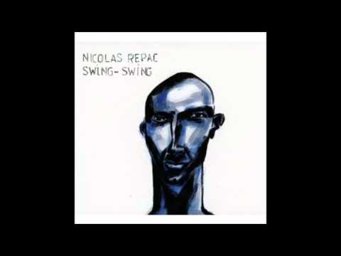 Nicolas Repac   Swing swing   02   swinging in the rain mp3