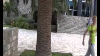 За границей...(первая часть видео про отдых за границей., 2012-09-18T05:49:08.000Z)