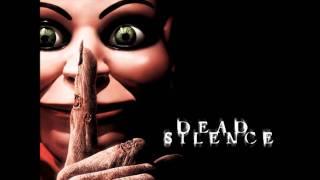 Dead Silence Gymnastics Floor Music