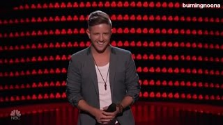 Billy Gilman Best Of Blind Auditions Episode