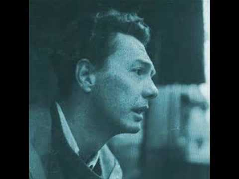 Fred Neil - I've got a secret (didn't we shake sugaree)