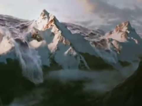 Cópia de 2012  O fim do Mundo