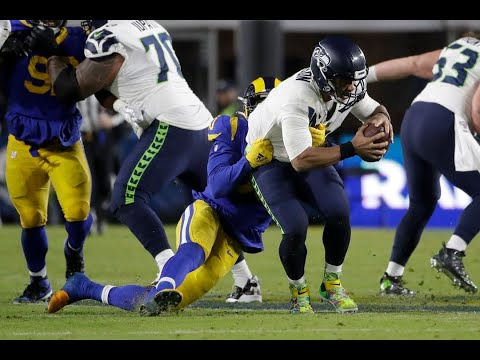 duane-brown-describes-seahawks'-need-for-the-running-game-after-rams-swarm-russell-wilson