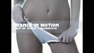 technikore Feat. alison wade - feel alive