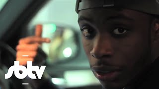 Pepstar ft Ghetts | Beats & Bars [2013]: SBTV