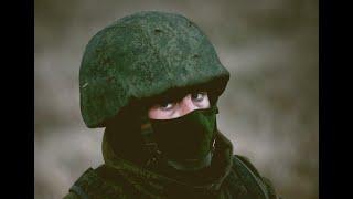 Вежливые люди Крым.👊СТРАШНЫЙ СОН ОБАМЫ 2014!😴
