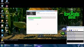 Cara downlaod + Cara Install + Link download Haulin