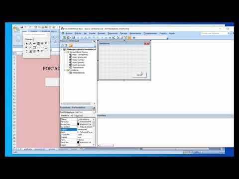 aprende-a-programar-con-excel-vba---paso-a-paso---001-portada