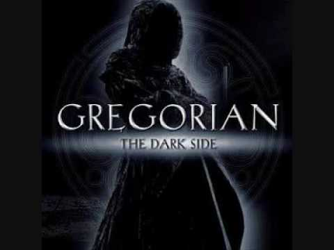 Клип Gregorian - In the Shadows
