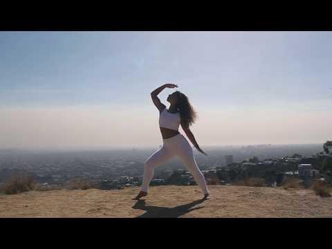 Organic Yoga Clothing Luminous Being