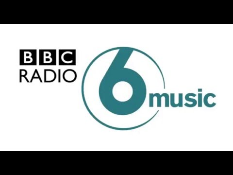 David Bowie's death as reported on BBC Radio