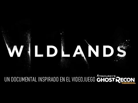 Tráiler de Presentación del Documental Wildlands
