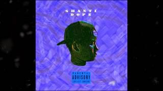 Shanti Dope x Apekz - Wag2laran (Flip-D Finale)
