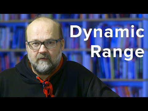 high-dynamic-range-photography---hdr-explained