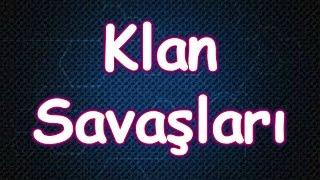 Klan Savaşları 5 - Clash of Clans