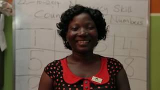 airtel touching lives nigeria season 1 episode 8 part 2