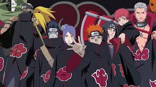Download Lagu Akatsuki soundtrack mp3