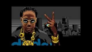 Where U Been 2Chainz Full Instrumental Re_Prod.By @iDBeatz (I DO NOT OWN THIS BEAT)