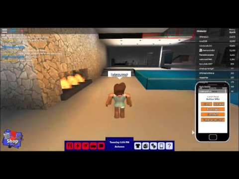 Money cheat RoCitizens (Roblox) - YouTube